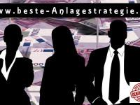 Beste-Anlagestrategie.de – GELD KANN ARBEITEN oder MIT 100$ ZUR FINANZIELLEN UNABHÄNGIGKEIT