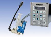 VERMES Microdispensing präsentiert modulares, hochflexibles MDS 3280 Mikrodosiersystem für optimale Medium-An