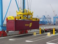 Welthandel –Wie kommt es zum internationalen Warenverkehr