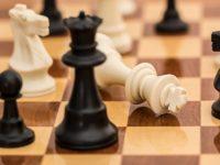Urheberrechtsverletzungen: Was tut der Gesetzgeber?