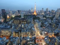 Immobilienmarkt Europa – Metropolen und Leerstand