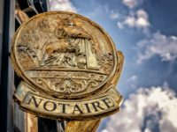 Haftung für Notare ausgebaut