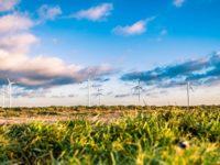 Energiespeicherung: Speichertechnologie als Schlüssel zur Energiewende