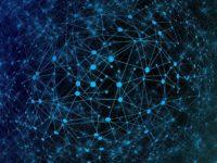 EU-Internetrecht: Informationsweitergabe auf sicheren Kanälen