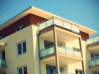 Gemeinnützigkeit: Bezahlbarer Wohnraum – günstige Mieten