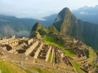 ABOWI in Peru: Law combines tradition and modernity