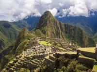ABOWI in Peru: Law vereint Tradition und Moderne