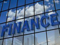 Anlegerschutz: Stärkung der staatlichen Aufsicht