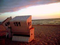 Urlaub an der Nordsee – Ferienimmobilien
