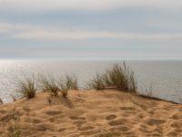 Corona und Immobilien: Auswirkungen auf Ferienimmobilien