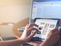 Recenzje, pomówienia i zniewagi w Internecie – usuwanie i inne odszkodowania?