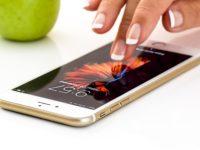 """Zukunft Payment: Elektronische Zahlungsplattform """"Alles mit einer App"""""""