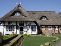 Ferienimmobilien in Deutschland – der neue Trend