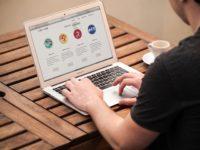 Abmahnung wegen fehlendem OS-Link – rechtliche Grundlagen