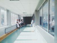 Bedeutung von Praktika in Pflegeberufen