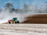 MABEWO AG – Chemikalienschutz in der Landwirtschaft