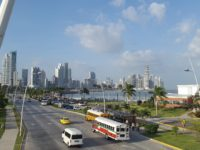 Oh how beautiful is Panama – how students find meaning