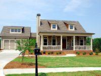 Immobilienentwicklung: Im Einklang nachhaltig – Mindeststandard KfW 55